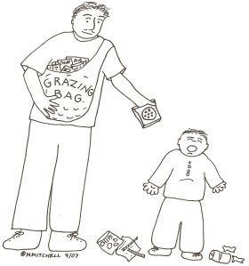 Food_For_Thought_Dad_GRAZING CANISTER_Child (Feature)